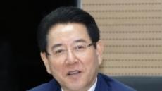 김영록 장관, 먹거리 안전 철저한 예방과 관리 당부