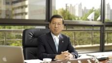 서울우유협동조합, 한국심장재단에 후원금 1억 기탁