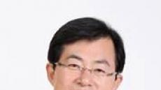 [단독] 국내산 둔갑 일본산 수산물 최근 3년간 3배 급증