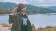 '브라보 마이 라이프' 정유미, 청초한 외모 대방출