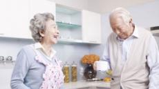 현대그린푸드, '그리팅 소프트'…건강전문식 사업 본격화