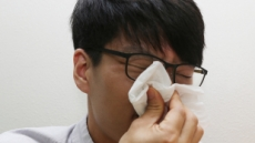 [김태열 기자의 생생건강] 거친 숨소리ㆍ심한 코골이 원인은 바로 '비중격만곡증'