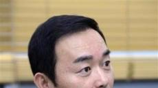 """""""콘텐츠 중심 엔지니어 육성이 핵심 경쟁력"""""""