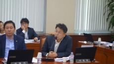 사관생도 이성교제 '연애장부' 관리 논란