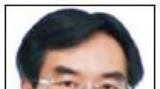 [영광의 얼굴들-은탑산업훈장 류시혁 우진공업 대표이사] 국산화 車부품 국가 경쟁력…매출액 367% 성장신화