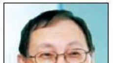 [영광의 얼굴들-금탑산업훈장 조성진 LG전자 부회장]글로벌 가전 年매출 17조…전자산업 발전 기여