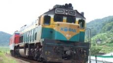 경유엔진 규제 철도차량까지 확대된다…배출가스 인증 의무화