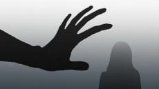 제자 상대 6차례 성범죄 저지른 코치, 버젓이 활보