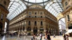 이탈리아 북부 2개 주도 자치권 확대 주민투표