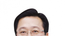 """'친박' 이장우 의원 """"朴 강제출당 발언, 심히 유감스럽다"""""""