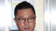 """'마약 의혹' MB아들 이시형 檢 조사…다스 질문에는 """"사건과 상관없는 일"""""""