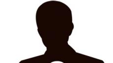 유명 프로야구 선수, 성폭행 혐의 수사중…올시즌에도 꾸준히 출전