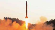 """폼페오 CIA국장 """"北 몇달내로 美 타격할 핵무기 완성"""""""