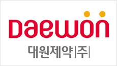 대원제약, 독감유행시즌 맞아 분기매출 사상최대 전망