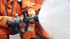은평구, 30일부터 '재난대응 안전한국훈련' 돌입