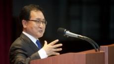 유영민 과기정통부-이효성 방통위 첫 회동…정책협의체 재가동 추진