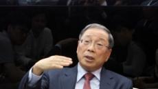 쌍용차 중국 합작공장 추진 1년 만에 '재검토'