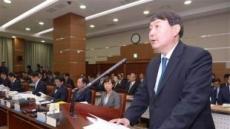 4년만에 윤석열'국감 컴백'…공수 바뀐 '적폐수사' 설전