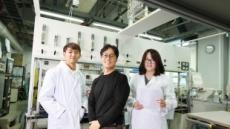 고용량 배터리 만들 '싸고 효율적인 촉매' 개발