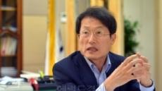 조희연 서울시 교육감, 학생들 만나 '표현의 자유' 토론한다