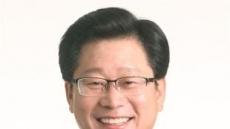 인천시 공기업, 경영난에도 '성과급 잔치'