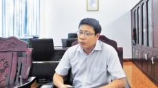 쌀 품종 개발·수도시설 확충…'메콩 델타 살리기'팔 걷어붙인 베트남