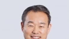[경제광장]지속가능 성장을 위한 광업계의 함성…김영민 한국광물자원공사 사장