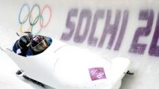 평창 동계올림픽 주목할 선수는 누가있나?