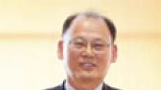 [헤럴드 포럼]'11월 1일은 한우의 날', 우리 한우 더욱 사랑받는 계기 되길--김태환 농협경제지주 축산경제대표이사