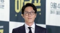 김주혁, 30일 삼성동에서 교통사고로 사망, 큰 충격...
