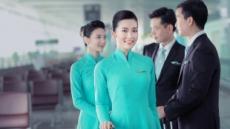베트남항공, 한국 운항 증편, A350기 투입