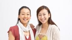 [평창 G-100] 아사다 마오의 친언니, 평창 응원 토크쇼