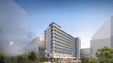 미사강변도시 '미사강변 SK V1 center' 지식산업센터 및 지원시설 투자자 시선집중