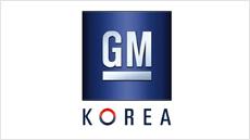 한국지엠, 10월 내수 판매 3위 '탈환'했지만…전년比 54.2%↓