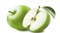 매일 먹는 사과 한쪽, 알고보니 내 몸에'명약'