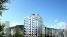 도시형생활주택 '에드가 안채' 이틀 만에 100% 분양완료 소식 전해 목포 부동산 시장 들썩