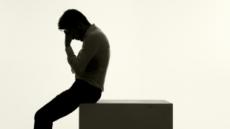 [괴로운 남성질환 ①]발기부전ㆍ전립선비대증 겪는 젊은 남성 증가