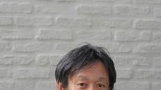 [헤럴드디자인포럼2017 D-1] 日 대표 디자이너 후카사와 나오토 인터뷰…닳고 닳을수록 본연의 모습을 찾아가는 '최상의 평범함'