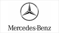 [수입차 10월 실적] '판매량 1위'는 벤츠, '베스트셀링카'는 BMW 520d 굳어지나?