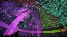"""[2017 도쿄 모터쇼] 일본 완성차 업체들의 미래 모빌리티 향연…""""세계를 움직여 보자"""""""