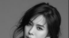 김현주 데뷔 20주년 팬미팅..팬도 기획, 구성에 참여