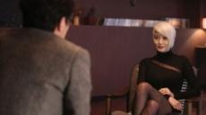"""김혜수 """"영화계 성추행 가해자는 늘 교묘하게 있다"""""""