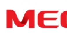 원투애드, NCPI 플랫폼 'Mecross' 런칭 및 본격 확장