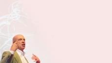 """[2017헤럴드디자인포럼] 伊 디자인 거장 클라우디오 벨리니 """"다음 대박거리 고민말라…모든 것은 반복된다"""""""