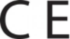 자안그룹, 셀렉온(CELECON) 1주년 맞아 사이트 리뉴얼 오픈