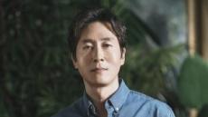 故 김주혁 최고의 작품은 '공조'…여전히 그가 그립다