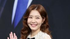 """'역류' 신다은 """"남편과 같은 직업 연기…'외조' 덕 좀 보겠죠?"""""""