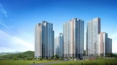 양양서 최대규모ㆍ최고층…'한양수자인 양양' 분양
