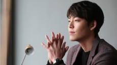 비염과 비슷…김우빈 투병 '비인두암'은 악성종양