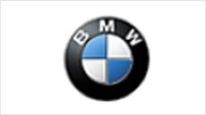 디젤게이트 '늪'에 빠진 독일車…BMW는 일부 판매 중단, 벤츠 조사도 연내 마무리